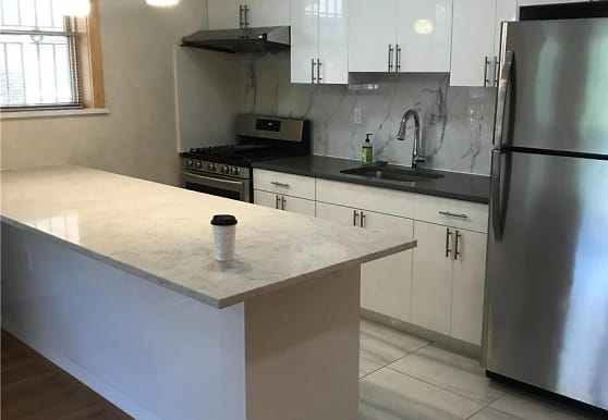 35-57 71st St 1ST, Queens, NY