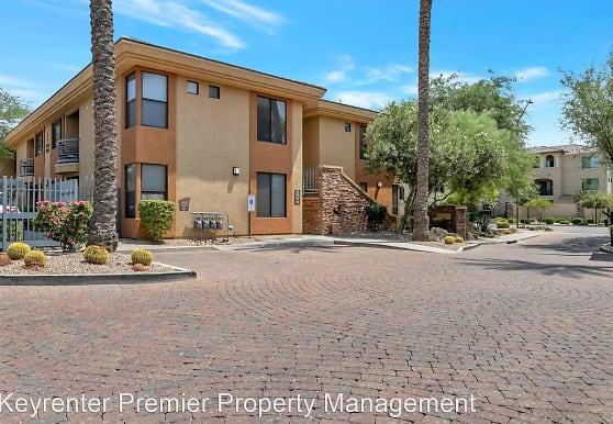6900 E Princess Dr, Phoenix, AZ