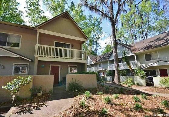 4411 SW 34th St 1206, Gainesville, FL