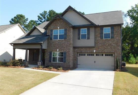 3370 Mulberry Cv Wy, Auburn, GA