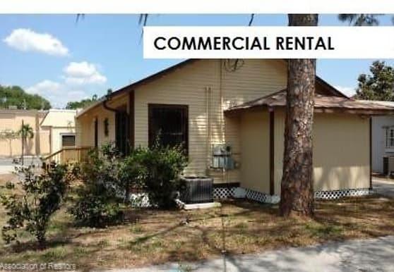 223 S Commerce Ave, Sebring, FL