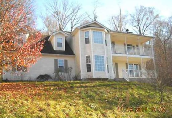 5429 Hillbrook Dr, Charleston, WV