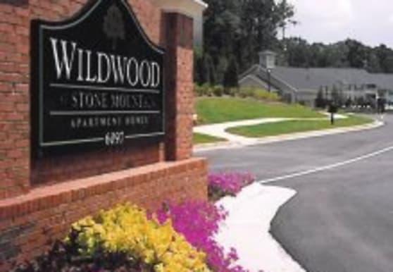 Wildwood at Stone Mountain, Stone Mountain, GA