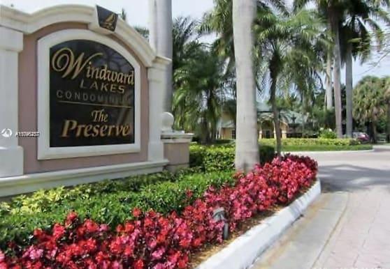4005 W McNab Rd C301, Pompano Beach, FL