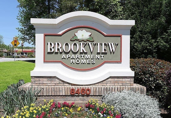 Brookview Apartment Homes, Douglasville, GA