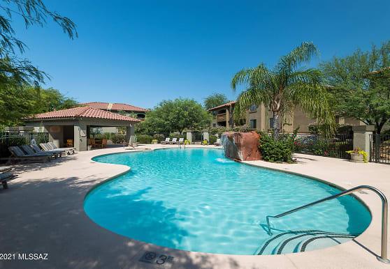 5751 N Kolb Rd 12201, Tucson, AZ
