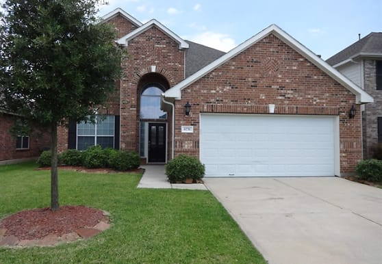 6731 Chester Oak Drive, Houston, TX