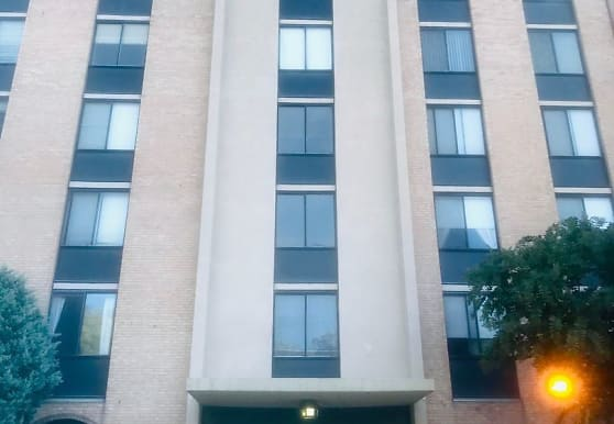 801 Yale Ave, Swarthmore, PA