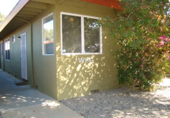 796 Live Oak Ave, Menlo Park, CA