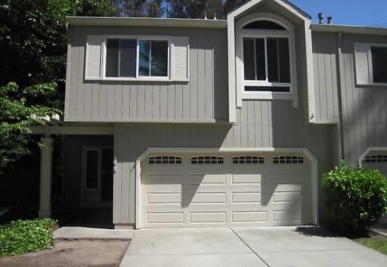 144 Stoney Creek Rd, Santa Cruz, CA