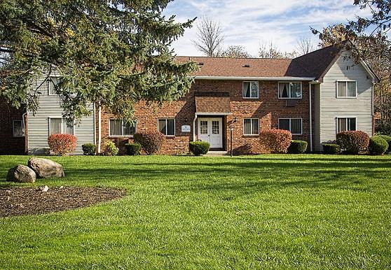 Highview Manor, Fairport, NY