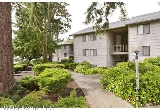 12221 NE Bel-Red Rd #D204, Bellevue, WA