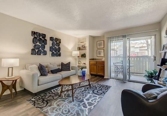 75061 Luxury Properties, Irving, TX