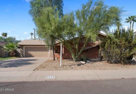 8328 E Devonshire Ave, Scottsdale, AZ
