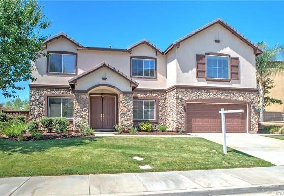 36049 Darcy Pl, Murrieta, CA