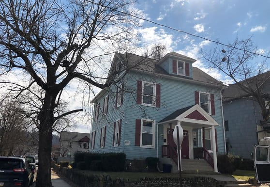1121 Edson Ave 3RD, Johnstown, PA