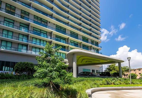 501 NE 31st St 3701, Miami, FL