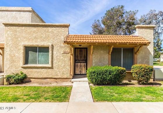 8033 N 32nd Ave, Phoenix, AZ