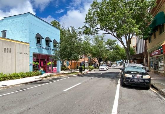 301 Brevard Ave, Cocoa, FL