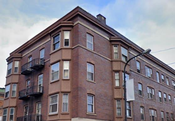 197 Allen St, Buffalo, NY