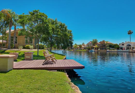 Serena Shores At Val Vista Lakes, Gilbert, AZ