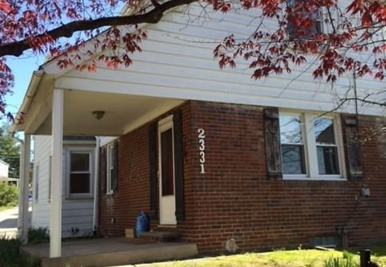 2331 Belmont Ave, Ardmore, PA