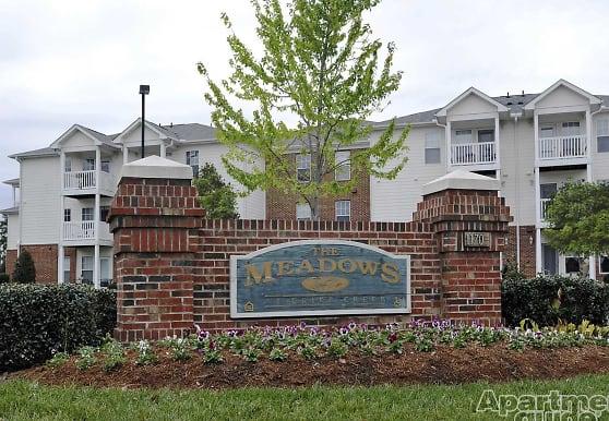 Meadows At Brier Creek, Raleigh, NC