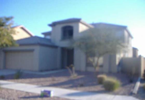 14845 N 136th Dr, Surprise, AZ