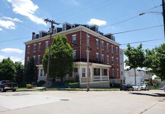 395 Donnan Avenue, Washington, PA