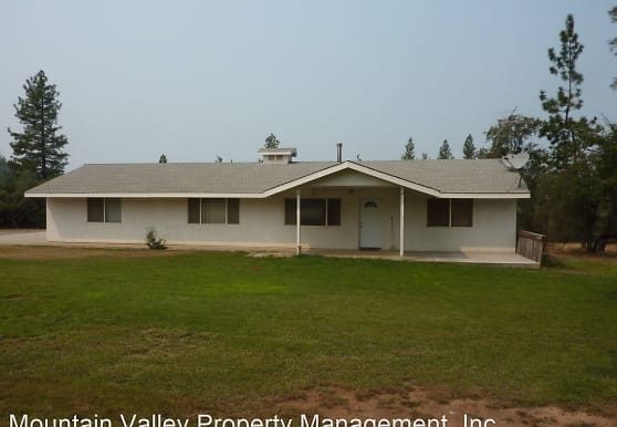 14592 S Ponderosa Way, Grass Valley, CA