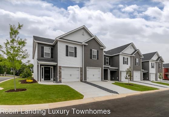 5104 Robin Ln, Grovetown, GA