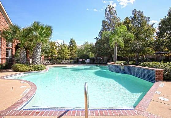The Park At Fairmont, Pasadena, TX