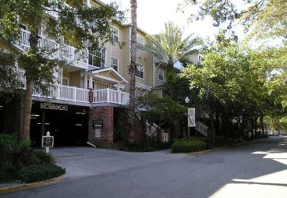 800 S Dakota Ave Apt 436, Tampa, FL