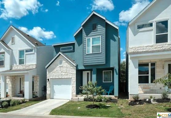 5160 N A.W. Grimes Blvd 104, Round Rock, TX