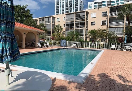 1541 S Ocean Blvd 122, Pompano Beach, FL