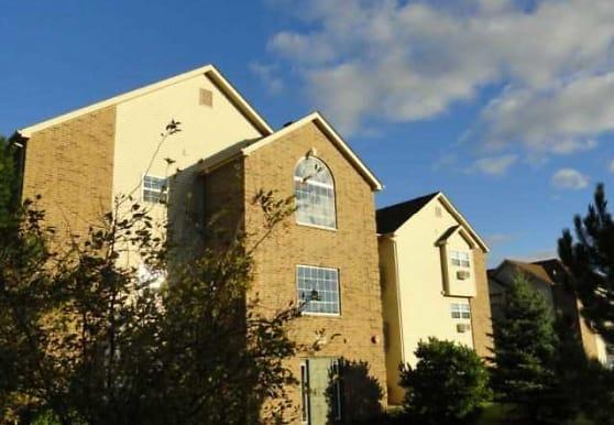 The Highlands of Kensington Manor, Richmond, IL