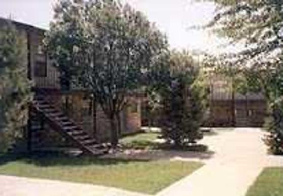 Driftwood, Lubbock, TX