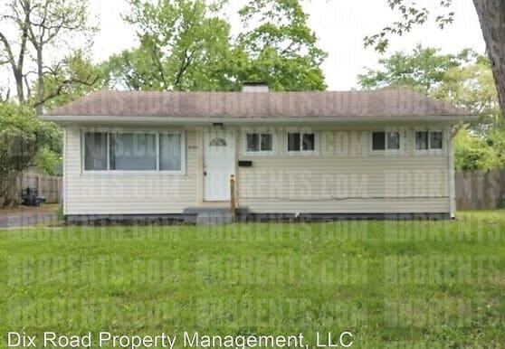 3789 Markwell Pl, Dayton, OH