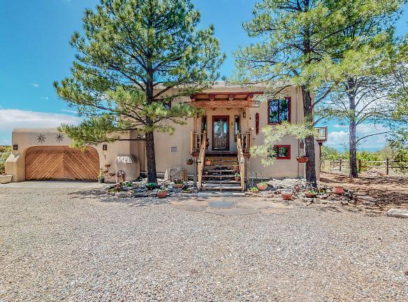 6-3d-casas-com-2338-Santa-Barbara-Dr-06022021_090856.jpg