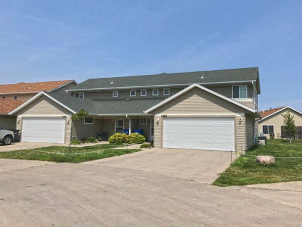 Bluestem Homes - Fargo, ND