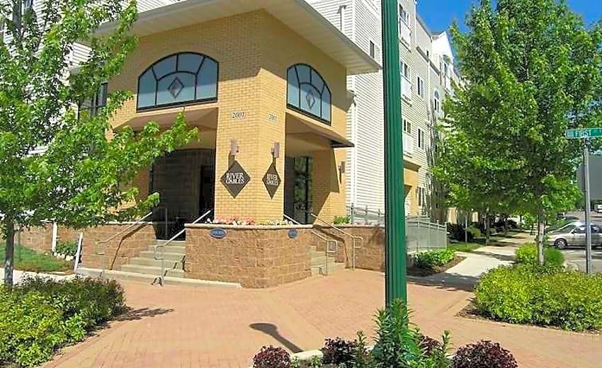 River Gables Apartments Chaska Mn 55318