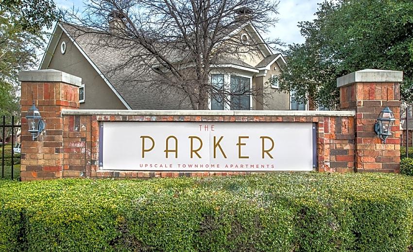Liberty park apartments for rent plano, tx | apartmentguide. Com.