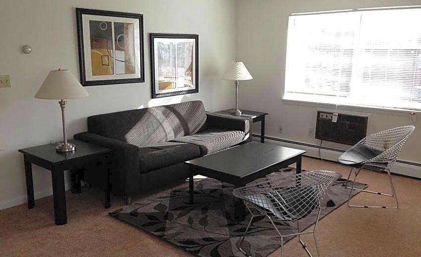 Westphal Apartments West Hartford Ct 06110