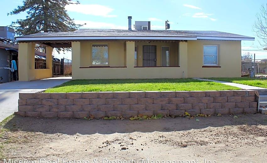 719 Washington Ave Apartments Bakersfield Ca 93308