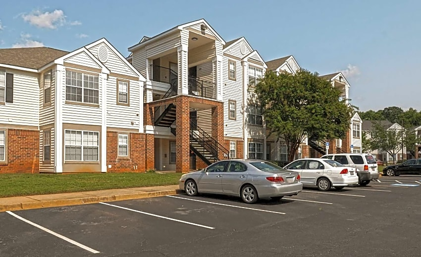 2800 At Sweetwater Apartments Lawrenceville Ga 30044