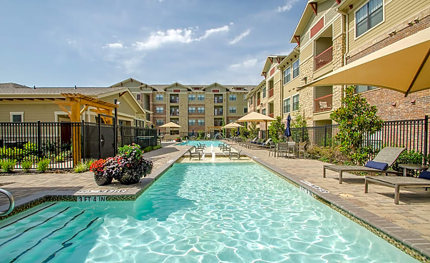 The Avenues At Carrollton Apartments Carrollton Tx 75010