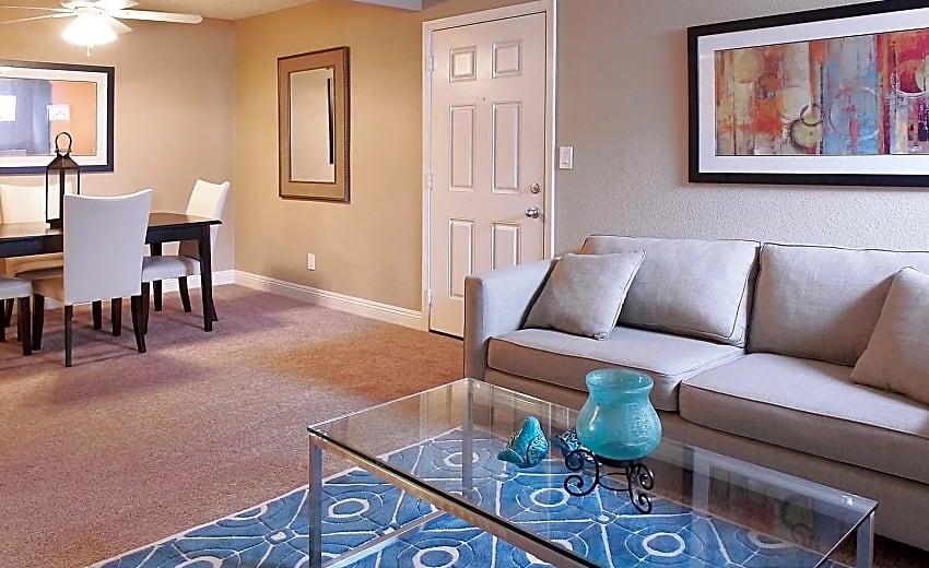 Wedgewood Apartments Sacramento Ca 95831