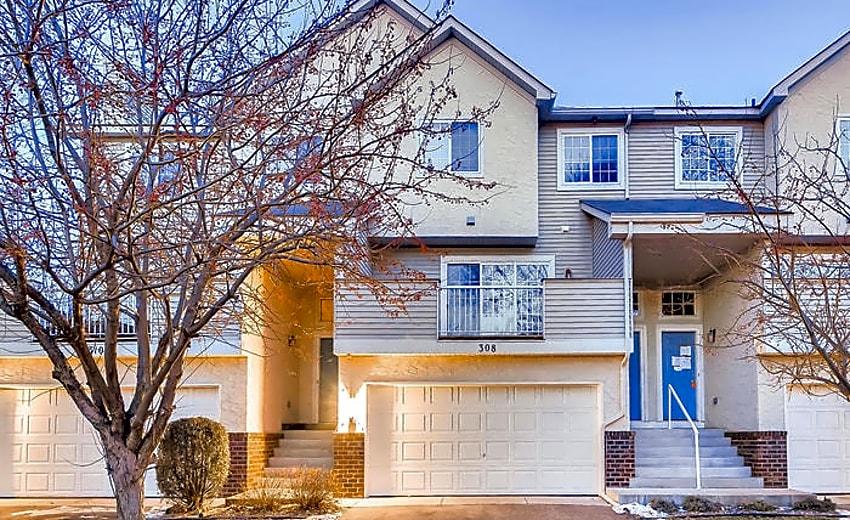 308 Brickyard Dr Apartments Chaska Mn 55318