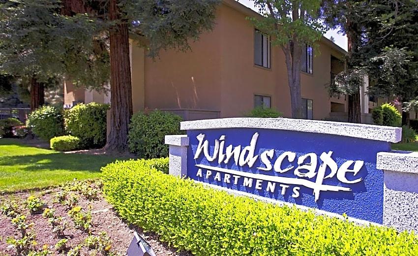 Windscape Apartments Fresno Ca 93711