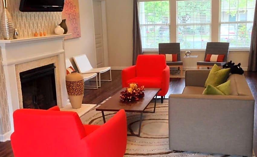 Hawk Ridge Apartments Winston Salem Nc 27103